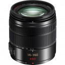 Объектив Panasonic 14-140mm f/3.5-5.6 Aspherical Power O.I.S.