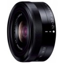 Объектив Panasonic Lumix G Vario 12-32mm f/3.5-5.6 MFT
