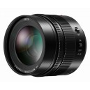 Объектив Panasonic Leica DG Nocticron 42.5mm f/1.2 ASPH Power OIS MFT