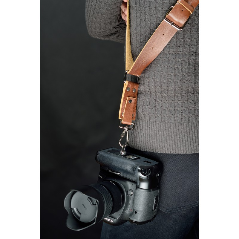 Разгрузка на фотоаппарат своими руками 24