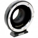 Адаптер Metabones T Speed Booster XL 0.64x for Full-Frame Canon EF- M4/3