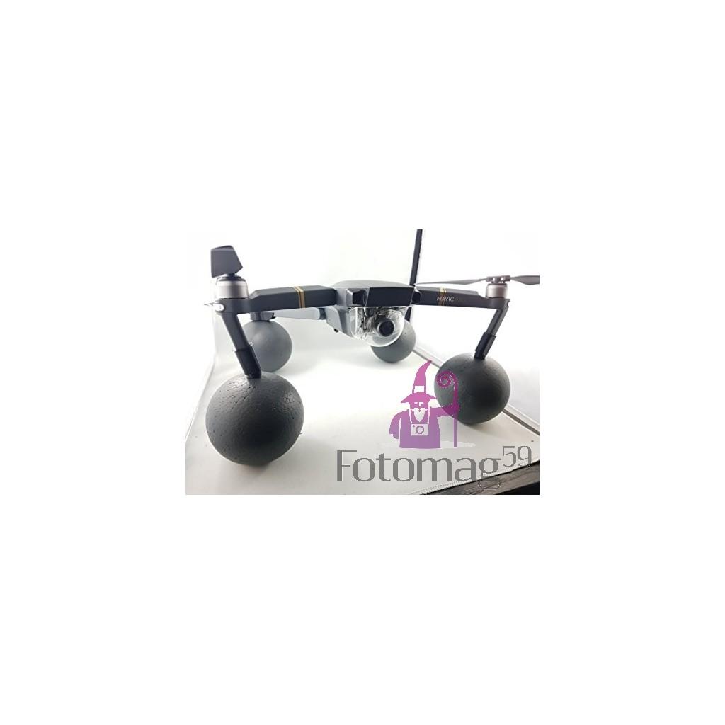 Посадочные шасси жесткие phantom цена с доставкой купить xiaomi mi на ebay в брянск