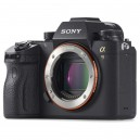 Системный фотоаппарат Sony Alpha ILCE-9 Body *