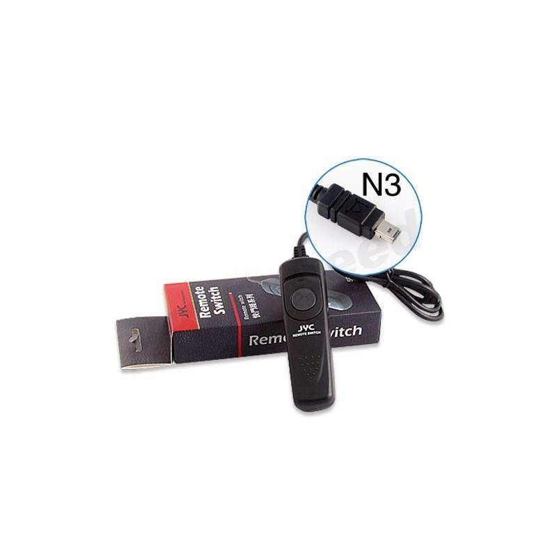 Пульт для nikon d90