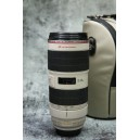 Объектив Canon EF 70-200mm f2.8 L II IS USM (бу SN: 9620001136)